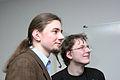 Ausstellung-5 Jahre Wikipedia-2006 (30).jpg