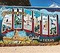 Austin, TX Postcard Mural (Hannah Paymayesh).jpg