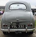 Austin A30 (1955) (32668477930).jpg