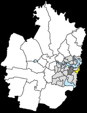 Australia-Map-SYD-LGA-Waverley.png
