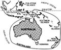 Australia (PSF).png