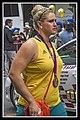 Australian Olympic Team Member-30 (7856145636).jpg