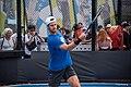 Australian Open 2020 (49837600507).jpg