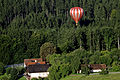 Austria - Hot Air Balloon Festival - 0183.jpg