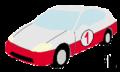 Auto racing color 2 PL.png