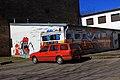 Automazgātuves grafiti - panoramio.jpg