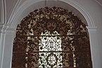 Autriche-Abbaye_de_Stams-Clôture_liturgique-19920804.jpg
