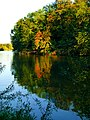 Autumn At The Neckar - panoramio.jpg