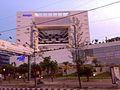 Avasa Hotel,Madhapur, Hyd.jpg