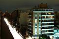 Avenida 24 de Septiembre Córdoba 2010-02-14.jpg