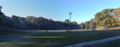 Avent Park baseball field Oxford Mississippi.tif