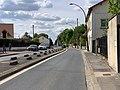 Avenue Maurice Berteaux - Le Plessis-Trévise (FR94) - 2021-05-07 - 2.jpg