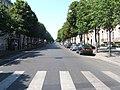 Avenue Montaigne.jpg