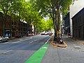 Avenue Paul Séjourné 2.jpg
