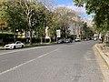 Avenue Pierre Coubertin - Paris XIII (FR75) - 2020-10-15 - 2.jpg