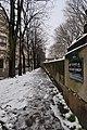 Avenue du Président-Kennedy neige 3.jpg
