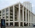 Avery Fisher Hall.jpg