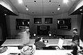 Avex51, Avex Honolulu Studios, 2007-12-19.jpg