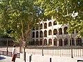 Avignon Caserne des Passagers Aumônerie.jpg