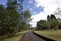 Avon NSW 2574, Australia - panoramio (4).jpg