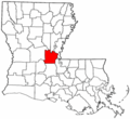 Avoyelles Parish Louisiana.png