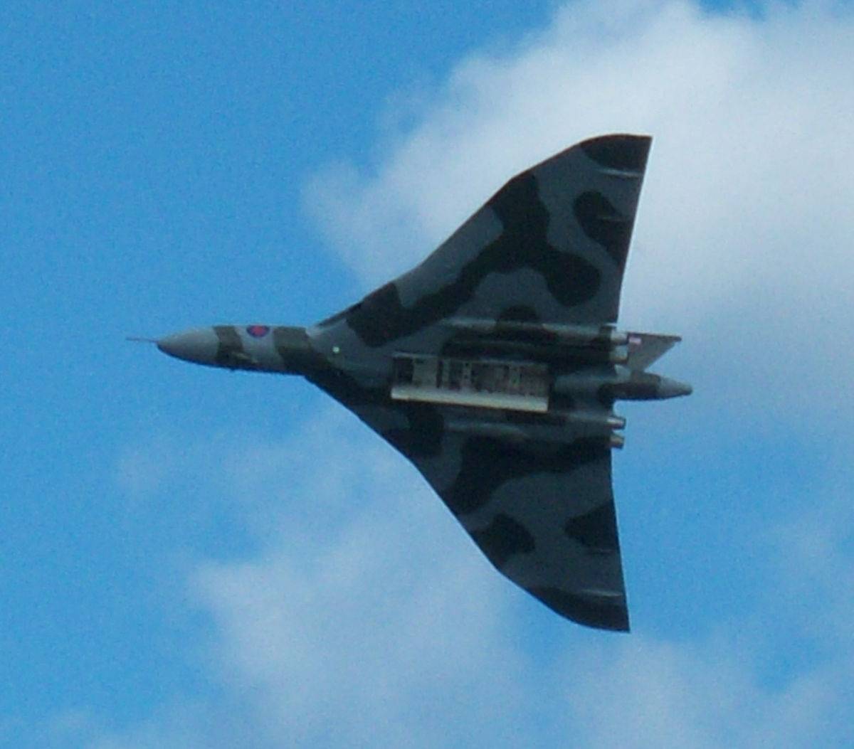 Sunderland International Airshow - Wikipedia
