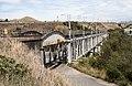 Awatere River Bridge.jpg