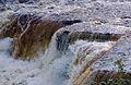 Aysgarth Falls MMB 82.jpg
