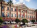 Ayuntamiento Murcia.jpg