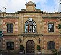 Ayuntamiento de Algeciras (2).JPG