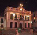 Ayuntamiento de Montalbán de Córdoba.JPG