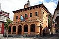 Ayuntamiento de Tineo.JPG
