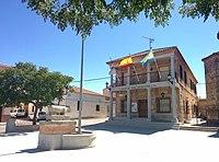 Ayuntamiento de Totanés.jpg