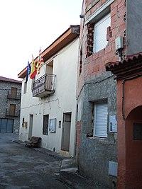 Ayuntamiento de Valdecuenca 01.jpg