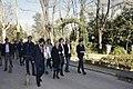 Ayuntamiento y Comunidad estudian abrir al público la Quinta de Vistalegre (01).jpg