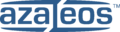 Azaleos Logo Blue.png