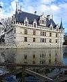 Azay-le-Rideau Chateau.jpg