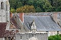 Azay-sur-Cher (Indre-et-Loire) (29426682170).jpg