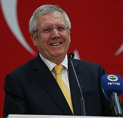 Aziz Yildirim2.jpg
