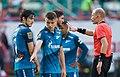 Azmoun, Mostovoi and Ozdoyev.jpg