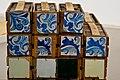 Azulejos embalados (7476026040).jpg