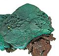 Azurite-Chrysocolla-Malachite-k324a.jpg