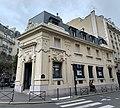 Bâtiment Agence AD Rue Jean Fontaine Paris 4.jpg