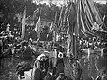 Båtar och människor - KMB - 16001000325944.jpg