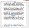 Búsqueda en Firefox.png