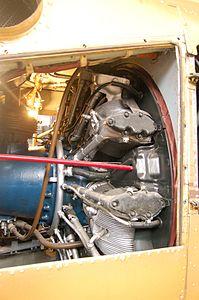 Bückeburg Hubschraubermuseum 2011-by-RaBoe-60.jpg