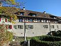 Bülach Rathausgasse 12.JPG