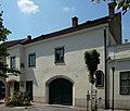 Bürgerhaus, Pfaffstätten, Dolp-Straße 5.jpg