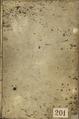 Bürgerverzeichnis-Charlottenburg-1711-1790-000-a-Einband.tif