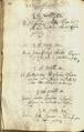 Bürgerverzeichnis-Charlottenburg-1711-1790-127.tif
